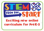 STEM from the START